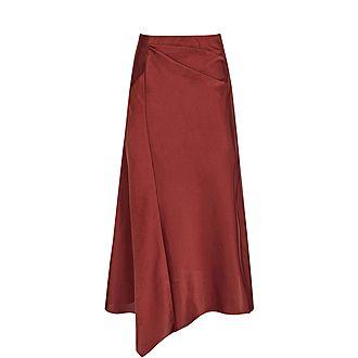 Aspen Slip Skirt