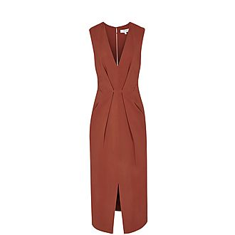 94a3b39d10a0 Summer Sale At Brown Thomas - Up To 70% Off   Brown Thomas