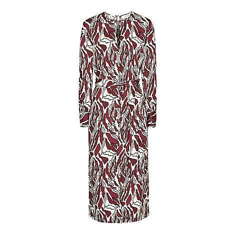 Inaya Midi Dress, ${color}