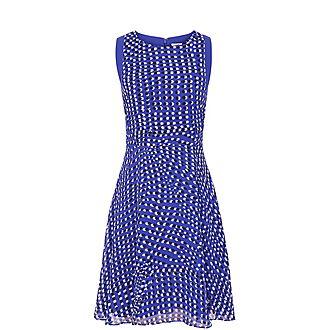 Nelly Mini Dress