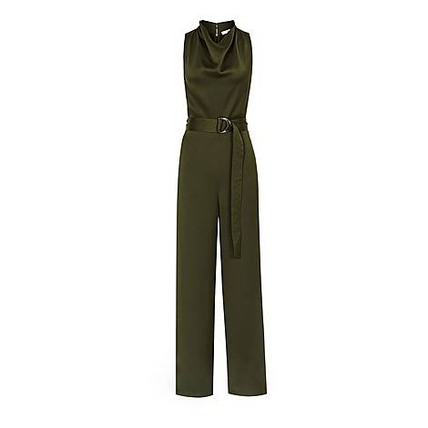 Milo Belted Jumpsuit, ${color}