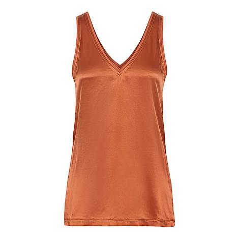 Darcia Vest, ${color}