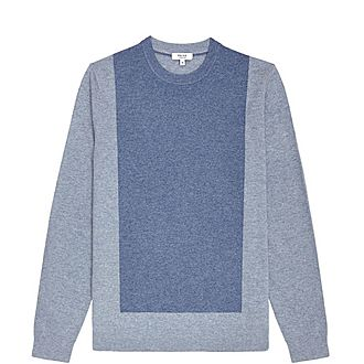 Cassidy Textured Sweater