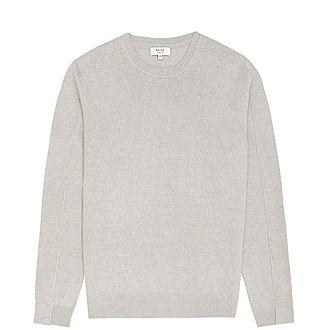 Jinks Cashmere Sweater