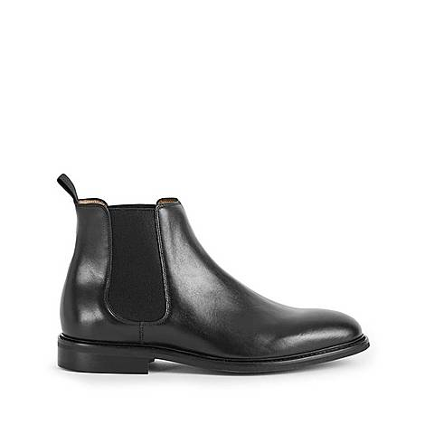Tenor Chelsea Boots, ${color}