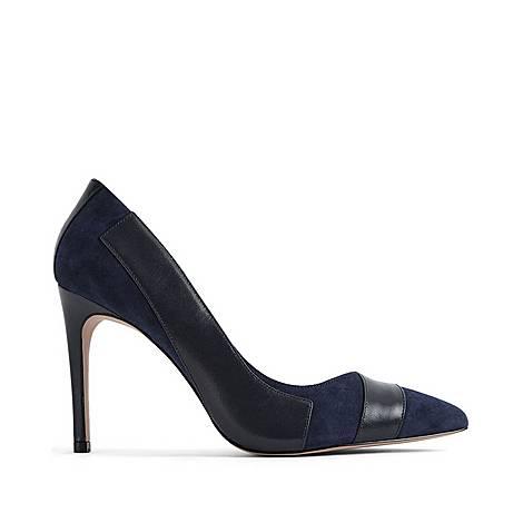 Augusta Court Shoes, ${color}