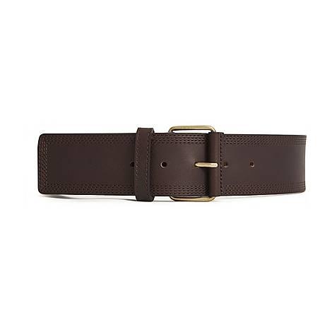 Lou Waist Belt, ${color}