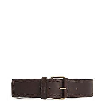 Lou Waist Belt