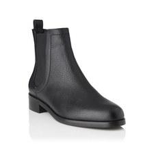Blair Chelsea Boots