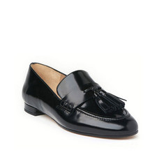 Rumi Loafers