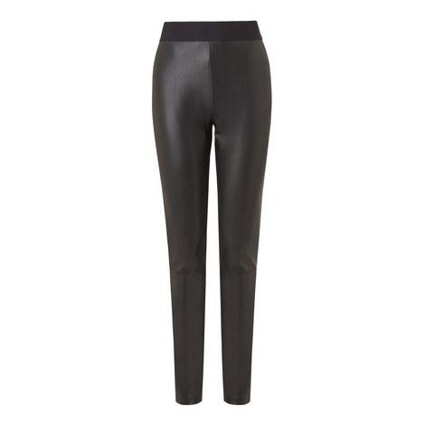 Agi Trousers, ${color}