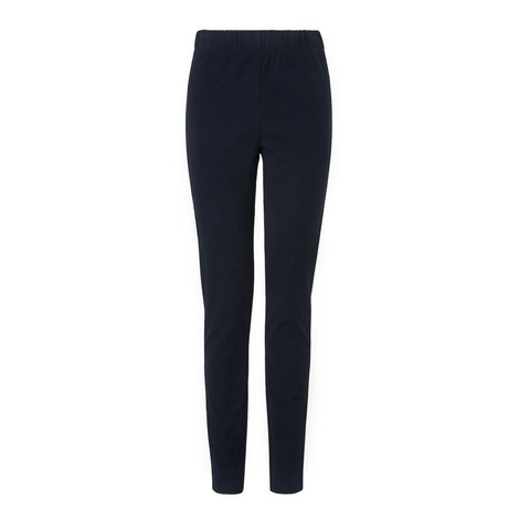 Emmie Trousers, ${color}