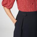 Carmel Skirt, ${color}