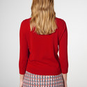 Beatrix Knitted Top, ${color}