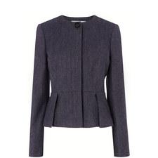 Aurore Jacket