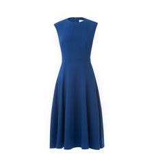 Aylin Dress