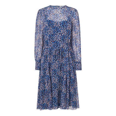 Alisa Dress, ${color}