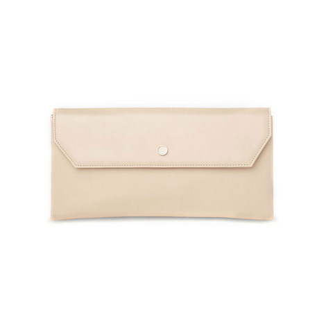 Dora Clutch, ${color}