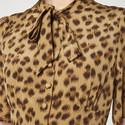 Marmont Leopard Print Jumpsuit, ${color}