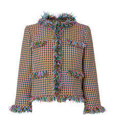 Conilia Tweed Jacket