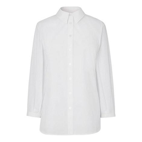 Emin Cotton Shirt, ${color}
