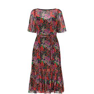 Boe Dress