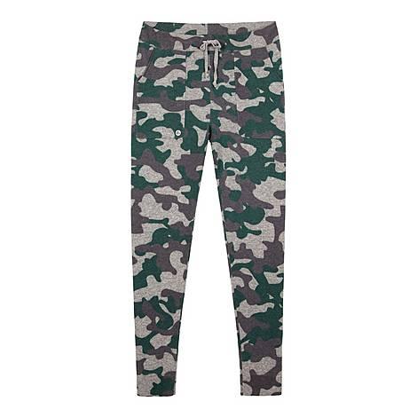 Lounge Pants, ${color}