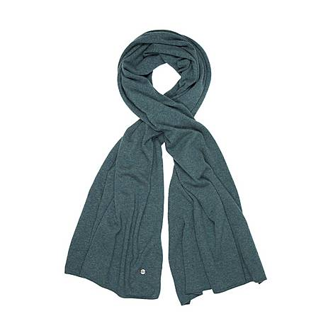 The Oversized Scarf, ${color}
