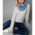 The Snood, ${color}