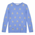 The Superstar Sweater, ${color}