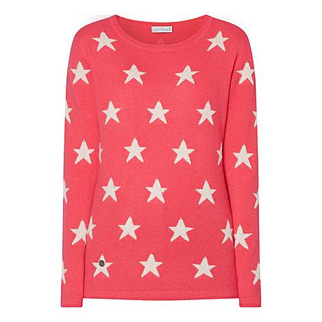 Superstar Sweater, ${color}