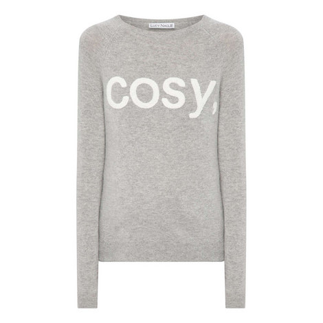 Cosy Sweater, ${color}