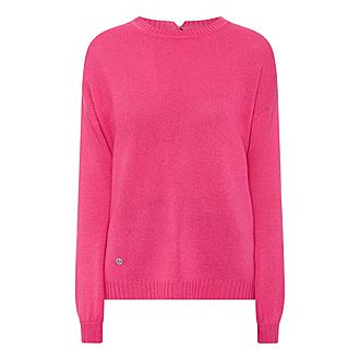Plait Sweater