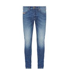 Belther Slim Regular Fit Jeans