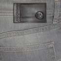 Buster Slim Regular Fit Jeans, ${color}