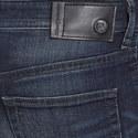 Buster Slim Regular Fit Jeans, ${color}