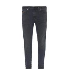 Spender Skinny Fit Jeans