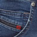 Jogg Fit Jeans, ${color}