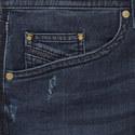 Spender Jeans, ${color}