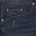 Spender Jeans, ${color}