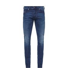 Tepphar Slim Fit Jeans