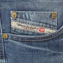 Tepphar Skinny Fit Jeans, ${color}