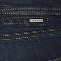 Tepphar Skinny Fit Jeans, ${color}