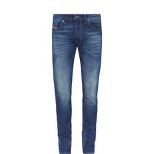 Thommer Washed Jeans