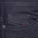 Thommer Slim Fit Jeans, ${color}