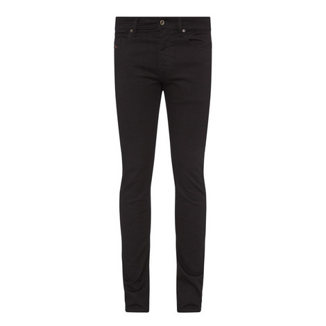 Thommer Slim Fit Jeans, ${color}