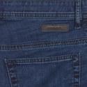 Thommer Jogger Jeans, ${color}