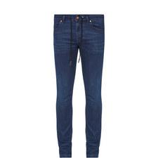 Thommer Jogger Jeans