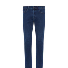 Waykee Straight Fit Jeans