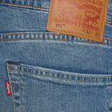 511 Slim Fit Jeans, ${color}